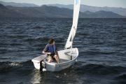 Aciton-Shot---Boy-Sailing