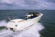 MG5787-s
