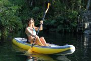 sport-paddling-lagoon-2