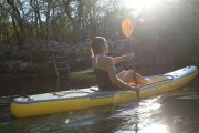 sport-paddling-lagoon-3