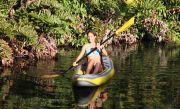 sport-paddling-lagoon1