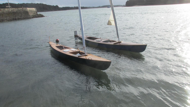 le boatshop vente de bateaux neufs et d 39 occasion. Black Bedroom Furniture Sets. Home Design Ideas